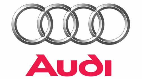 Audi's Growing Dependence on China