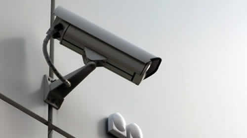 Cisco to Join the Project of Video Surveillance in China