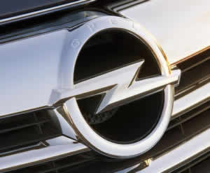 Opel to Double Sales in Russia and China