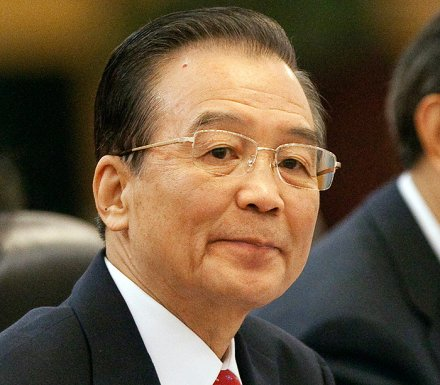 Premier Wen Jiabao to attend Asia-Europe Meeting