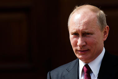 Putin: Russia and China will maintain the military relationship