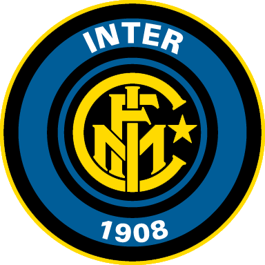 Chinese investors become Inter's second largest shareholder