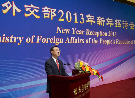China pledges more contribution to world peace
